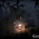 Скриншот Gatewalkers – Изображение 2