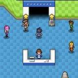 Скриншот Monster Racers – Изображение 2