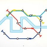 Скриншот Mini Metro – Изображение 1