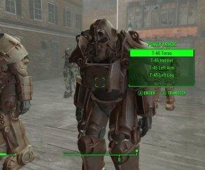 Джекпот кладоискателя: код для Fallout 4 на все предметы