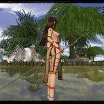 Скриншот Kalonline – Изображение 5