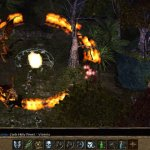 Скриншот Baldur's Gate 2: Throne of Bhaal – Изображение 5