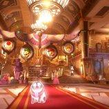 Скриншот Luigi's Mansion 3 – Изображение 1