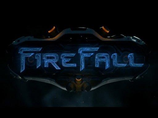 FireFall. Дневники разработчиков