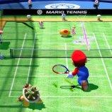 Скриншот Mario Tennis: Ultra Smash – Изображение 5