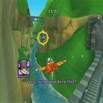 Скриншот Kid Adventures: Sky Captain – Изображение 9