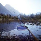 Скриншот Forest Ranger Simulator – Изображение 5