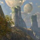 Скриншот Outcast 2: The Lost Paradise – Изображение 12
