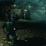 Скриншот DARK: Cult of the Dead – Изображение 10