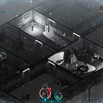 Скриншот Distrust – Изображение 7