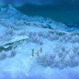 Скриншот Ni no Kuni: Wrath of the White Witch Remastered – Изображение 3