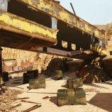 Скриншот Uncharted 3: Drake's Deception - Flashback Map Pack #2 – Изображение 8