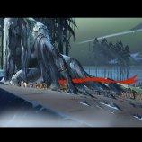 Скриншот The Banner Saga 2 – Изображение 1