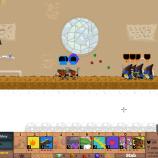 Скриншот Four Realms – Изображение 1