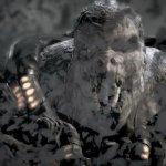 Скриншот Gears of War 3 – Изображение 68