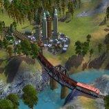 Скриншот Sid Meier's Railroads! – Изображение 2