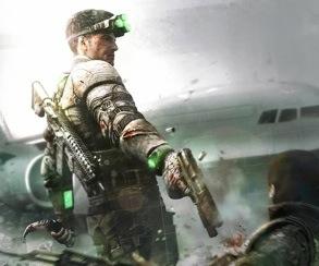 Splinter Cell: Blacklist выйдет одновременно на всех платформах