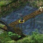 Скриншот Hellbreed – Изображение 5