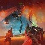 Скриншот The War of the Worlds: Andromeda – Изображение 2