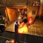 Скриншот GunZ 2: The Second Duel – Изображение 2