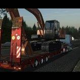 Скриншот German Truck Simulator – Изображение 4