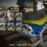 Скриншот Trials Evolution – Изображение 1