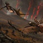 Скриншот Total War: Warhammer – Изображение 46