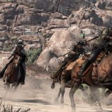 Скриншот Red Dead Redemption: Liars and Cheats – Изображение 2