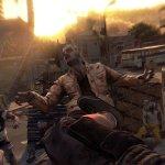 Скриншот Dying Light – Изображение 30