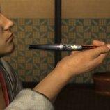 Скриншот Yakuza 3 – Изображение 6