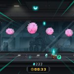 Скриншот The Bug Butcher – Изображение 9