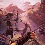 Скриншот Shadow Warrior 2 – Изображение 9