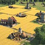Скриншот Anno 1800 – Изображение 1