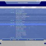 Скриншот International Cricket Captain 2011 – Изображение 10