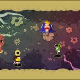 Скриншот Sci Fighters – Изображение 4