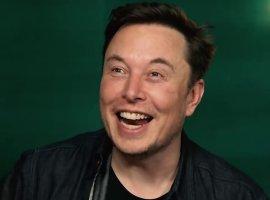 Илон Маск, танцуй. Акции Tesla впервые стоят дороже $500
