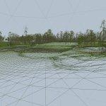 Скриншот Customplay Golf Expansion Pack – Изображение 4