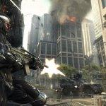Скриншот Crysis 2 – Изображение 23