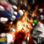 Скриншот Rocket Commander – Изображение 12