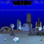 Скриншот Atlantis Rising – Изображение 6