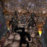 Скриншот Crusaders of Might and Magic – Изображение 4