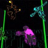 Скриншот Mimic Arena – Изображение 5