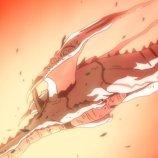 Скриншот Unchained Blades – Изображение 7
