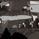Скриншот 8Doors: Arum's Afterlife Adventure – Изображение 3