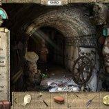 Скриншот Youda Legend: Golden Bird – Изображение 2