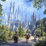 Скриншот The Elder Scrolls Online: Summerset – Изображение 3
