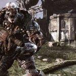 Скриншот Gears of War 3 – Изображение 105