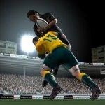 Скриншот Rugby 2005 – Изображение 3