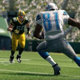 Скриншот Madden NFL 25 – Изображение 9