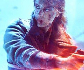 EA раскрыла предварительные системные требования Battlefield V